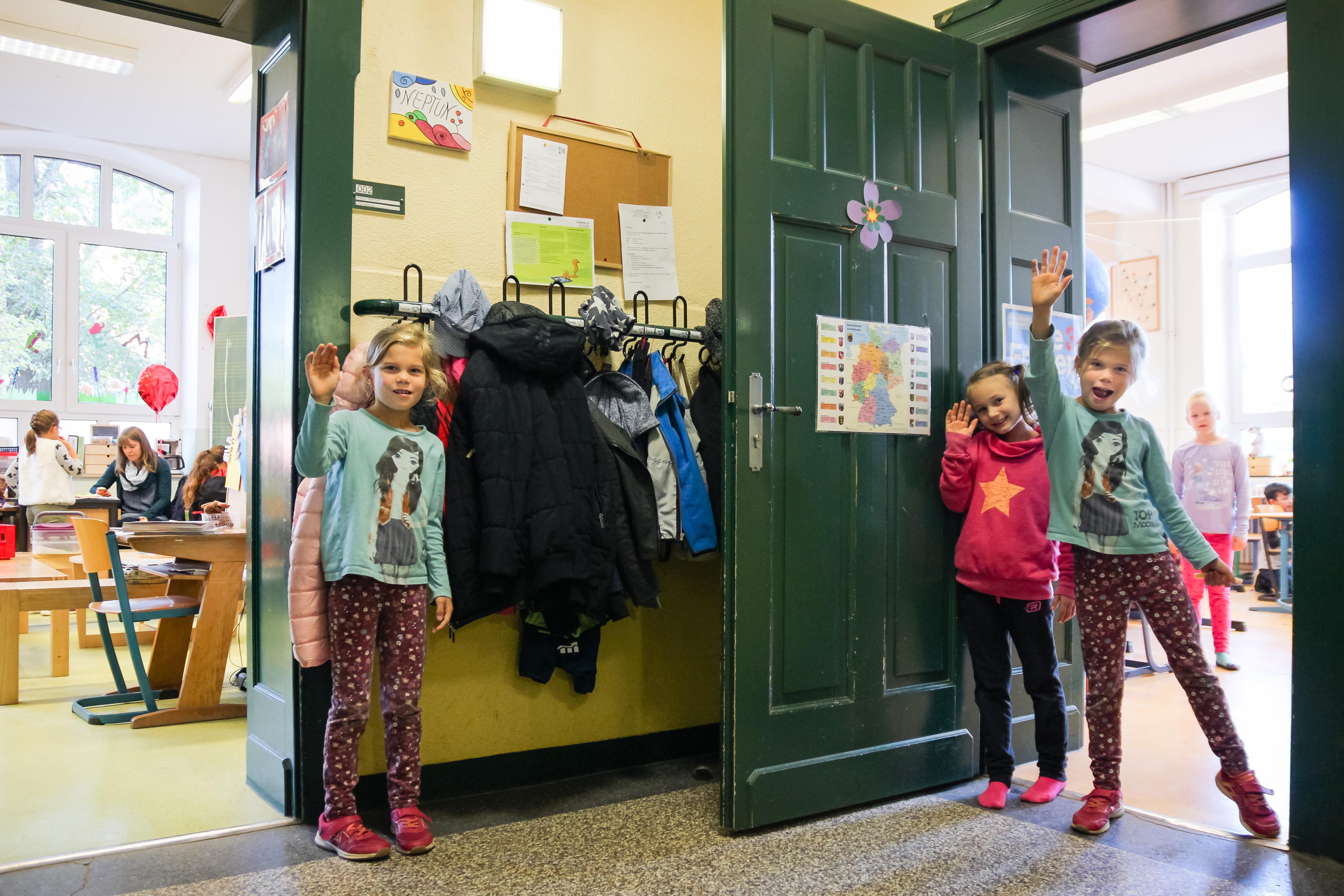 http://friedensschule.schulen-dormagen.de/wp-content/uploads/2017/09/Img_8750_a.jpg