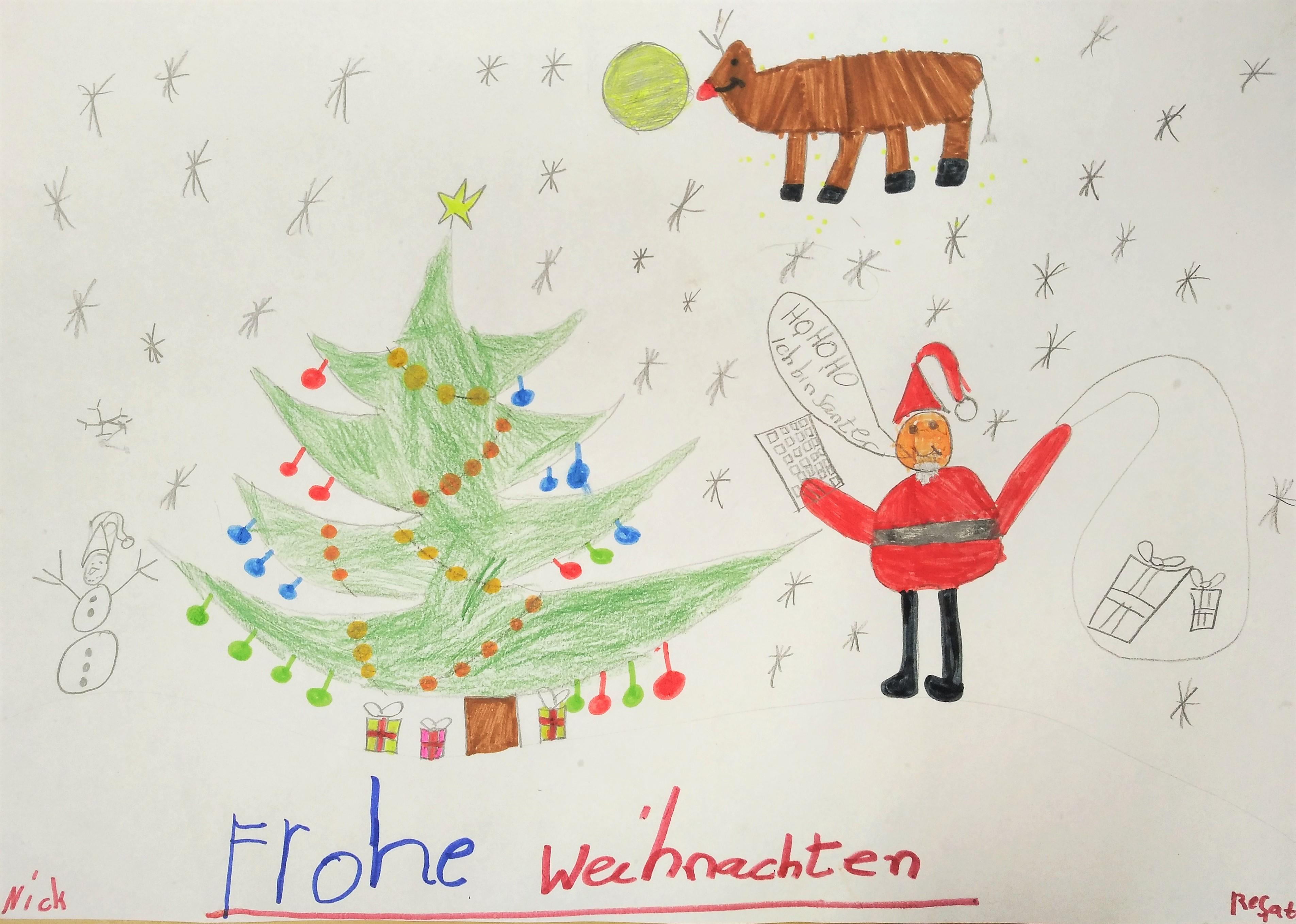 http://friedensschule.schulen-dormagen.de/wp-content/uploads/2018/12/IMG_20181220_102728-01.jpeg