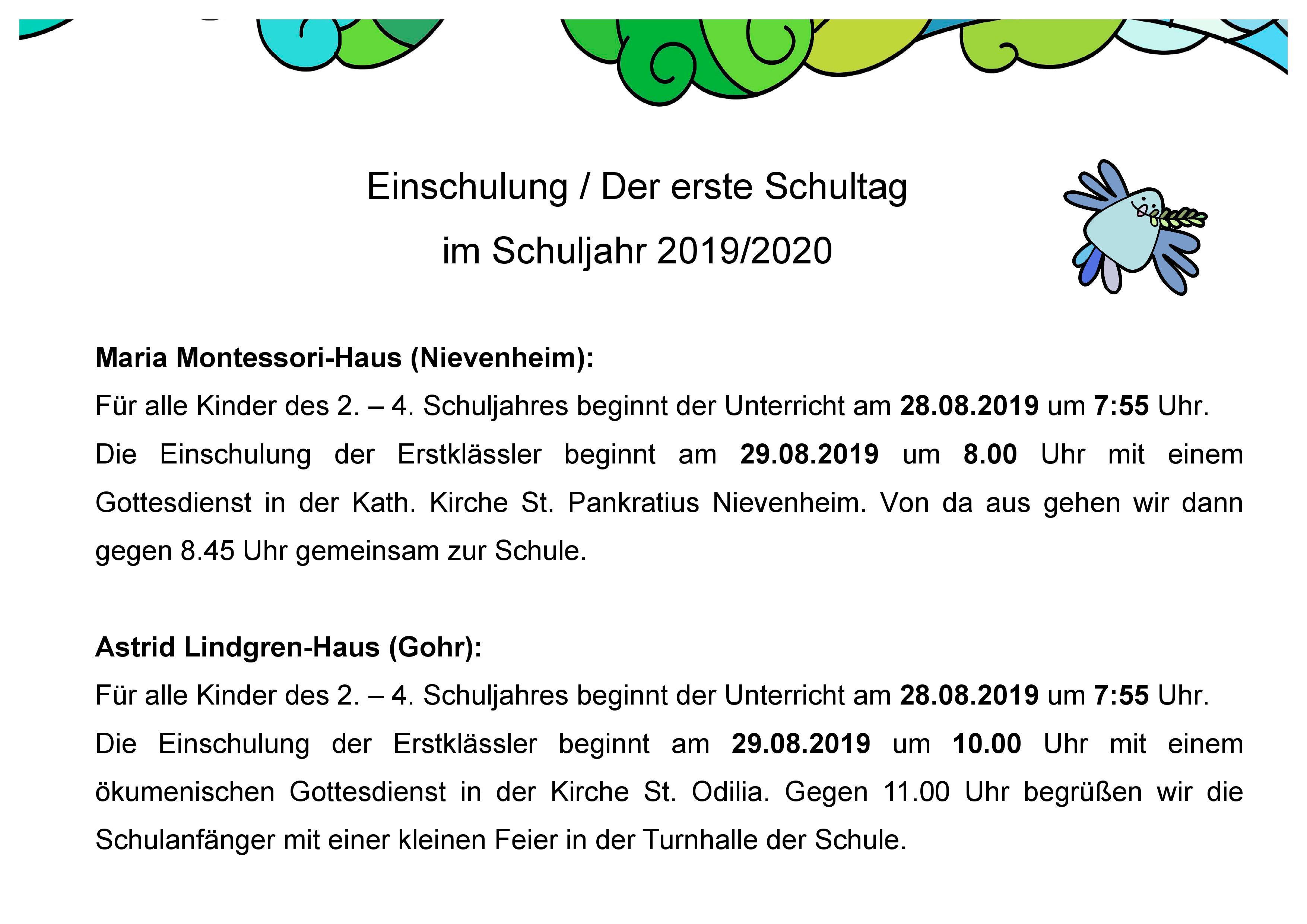 http://friedensschule.schulen-dormagen.de/wp-content/uploads/2019/06/0001.jpg