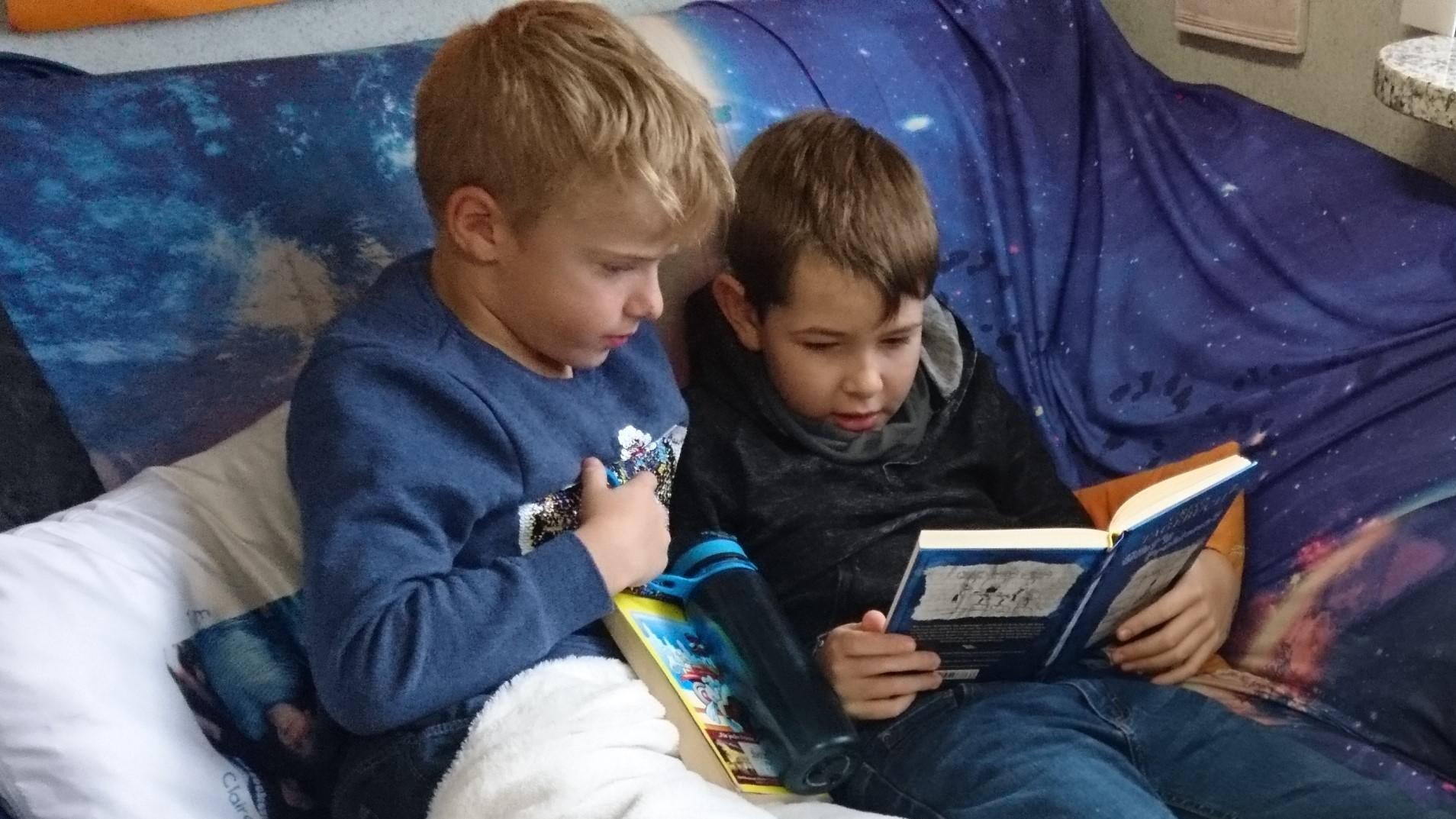 http://friedensschule.schulen-dormagen.de/wp-content/uploads/DSC_0043_16-1.jpg